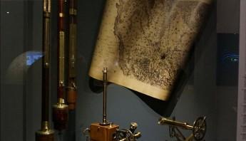 3 дни по италиански - Музей Леонардо Да Винчи_065