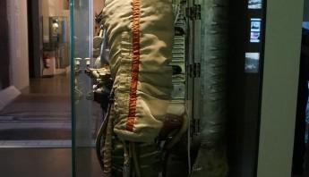 3 дни по италиански - Музей Леонардо Да Винчи_067