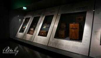 3 дни по италиански - Музей Леонардо Да Винчи_068