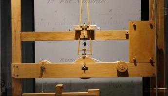 3 дни по италиански - Музей Леонардо Да Винчи_075