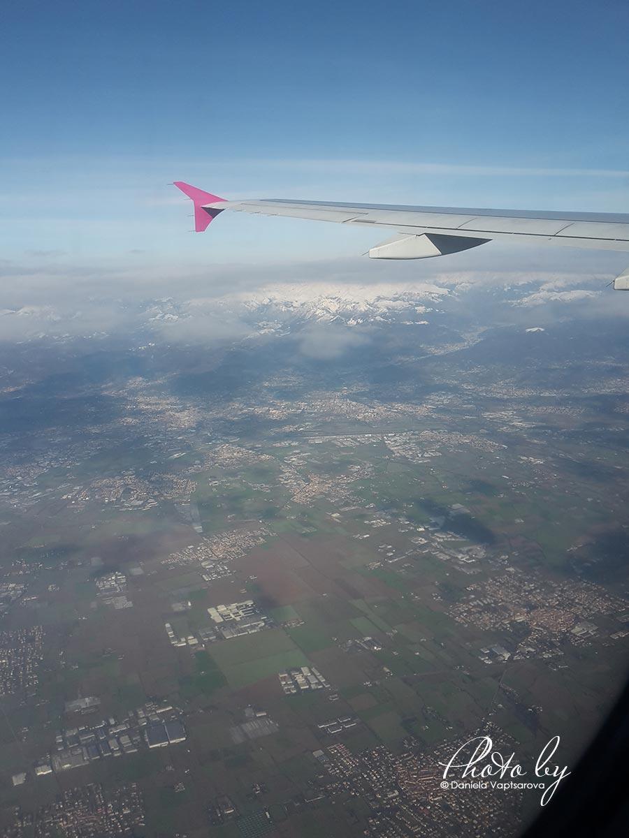 3 дни по италиански - самолет_5