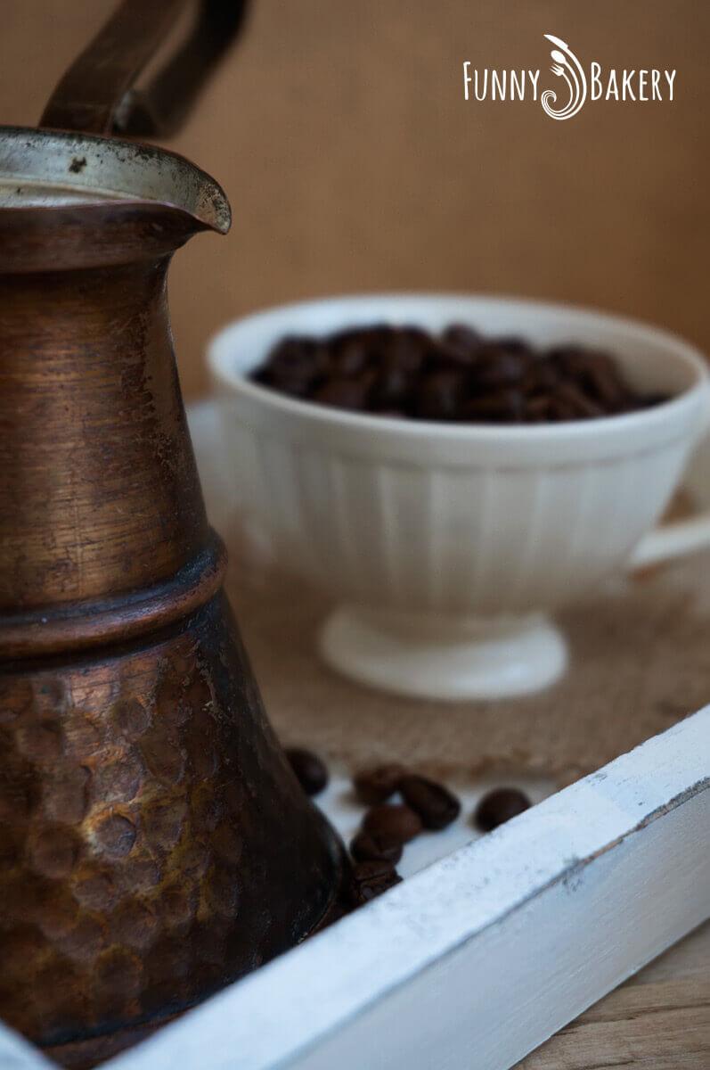Шоколадови къпкейкове_009