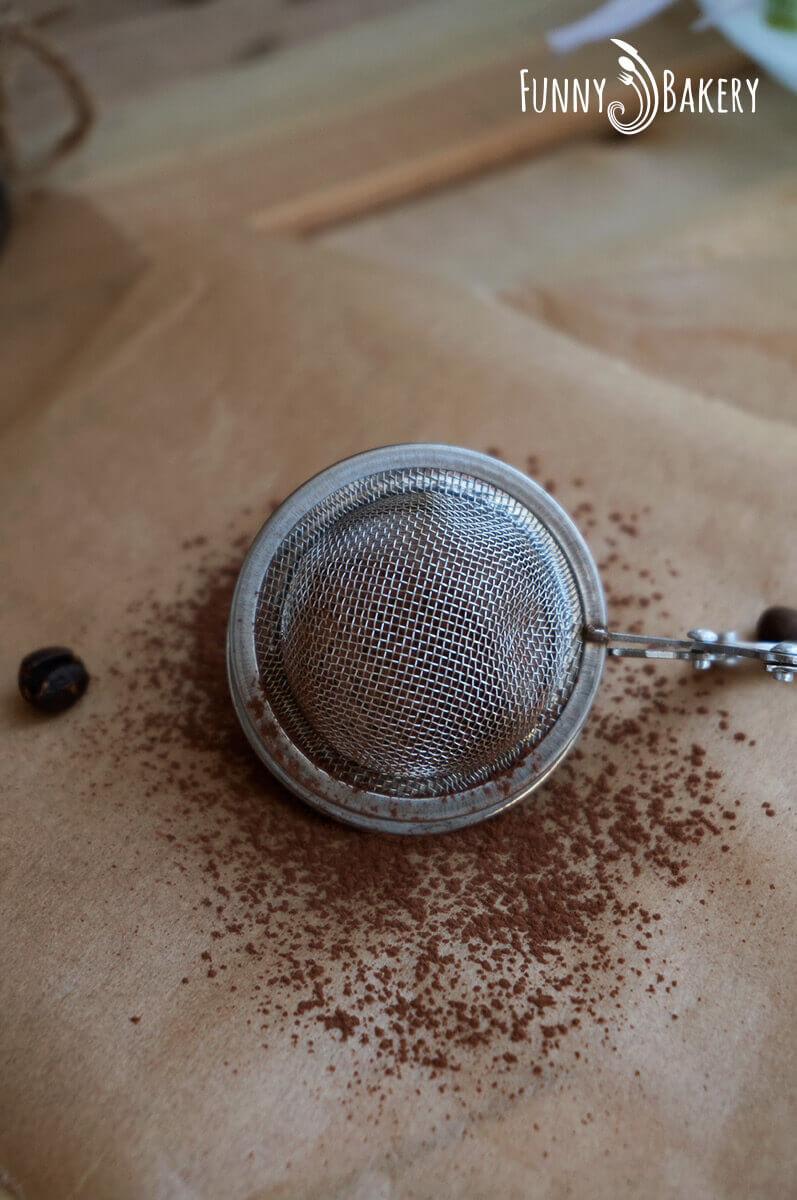 Шоколадови къпкейкове_013
