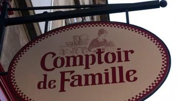 Comptoir de Famillе_000