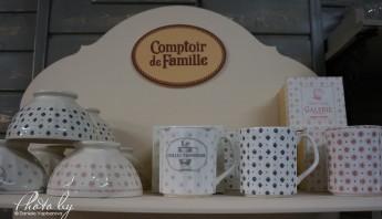 Comptoir de Famillе_015