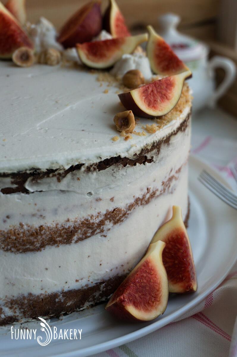 Смокинова торта_001