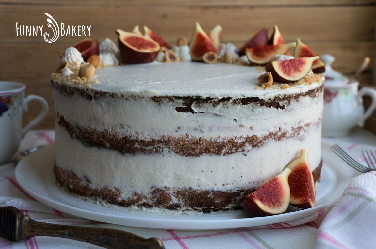 Смокинова торта_003
