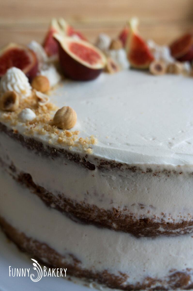 Смокинова торта_005