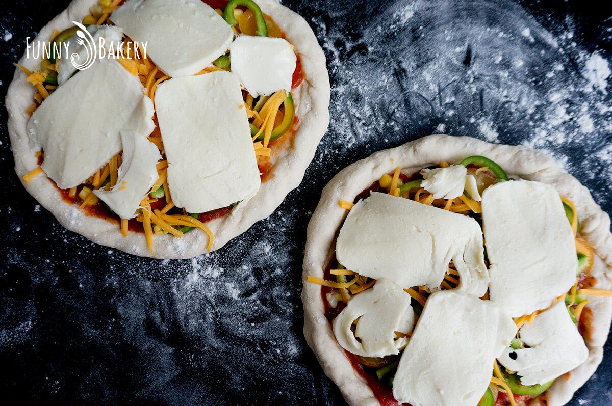 пица-001
