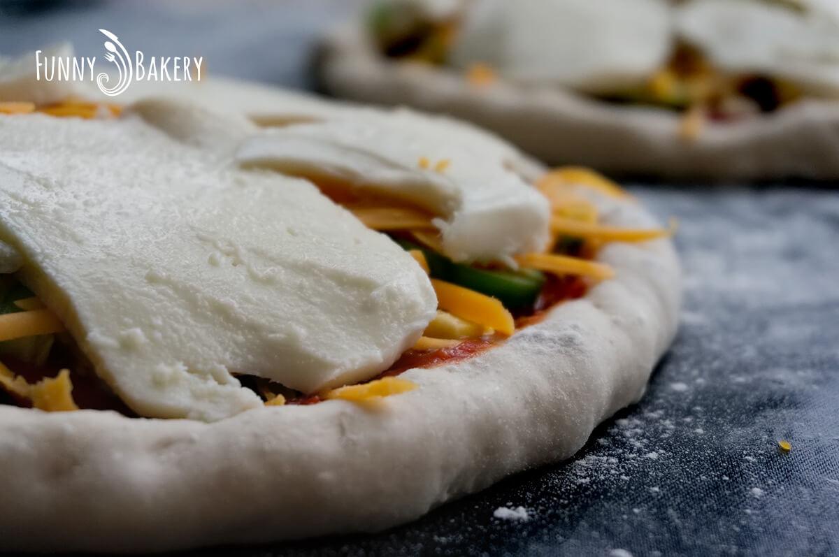 пица-005