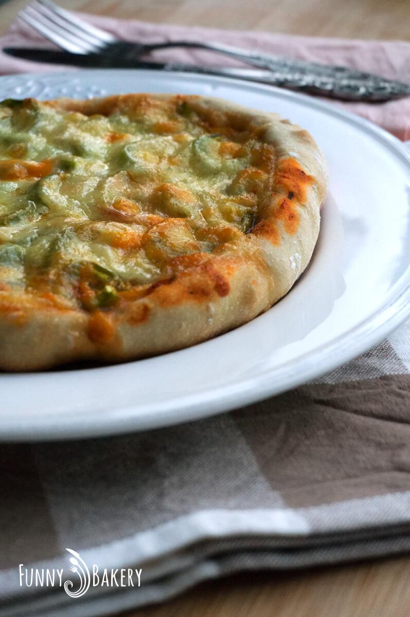 пица-009