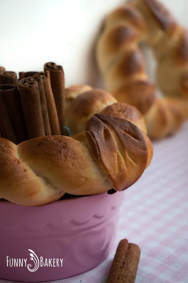 Хлебчета РОЗИ_001