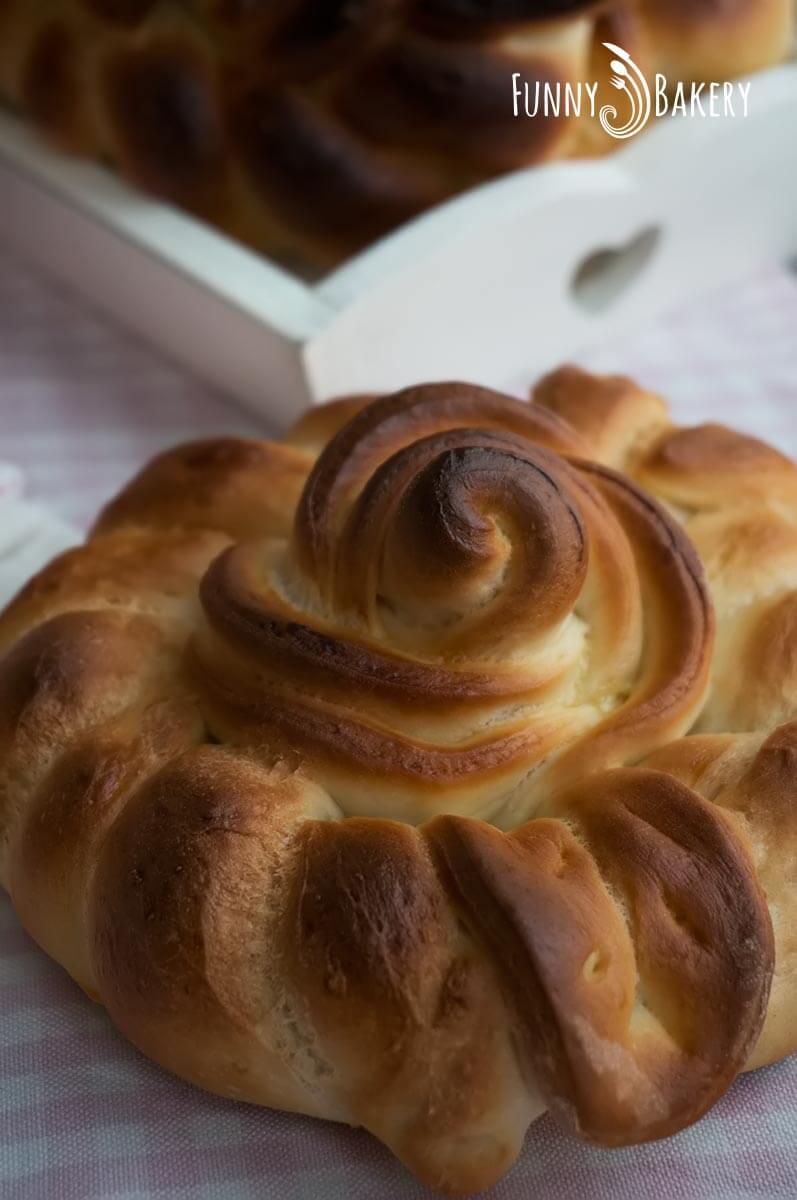 Хлебчета РОЗИ_006