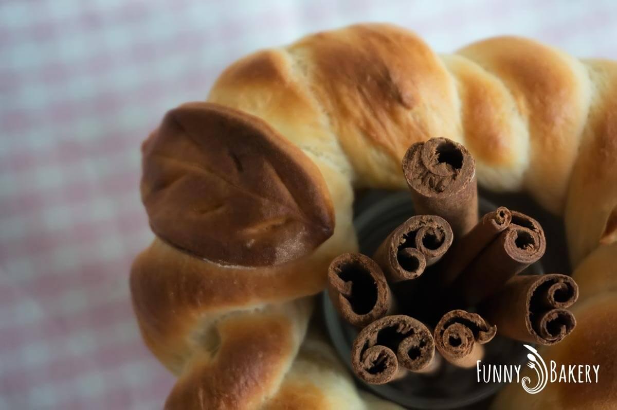 Хлебчета РОЗИ_009