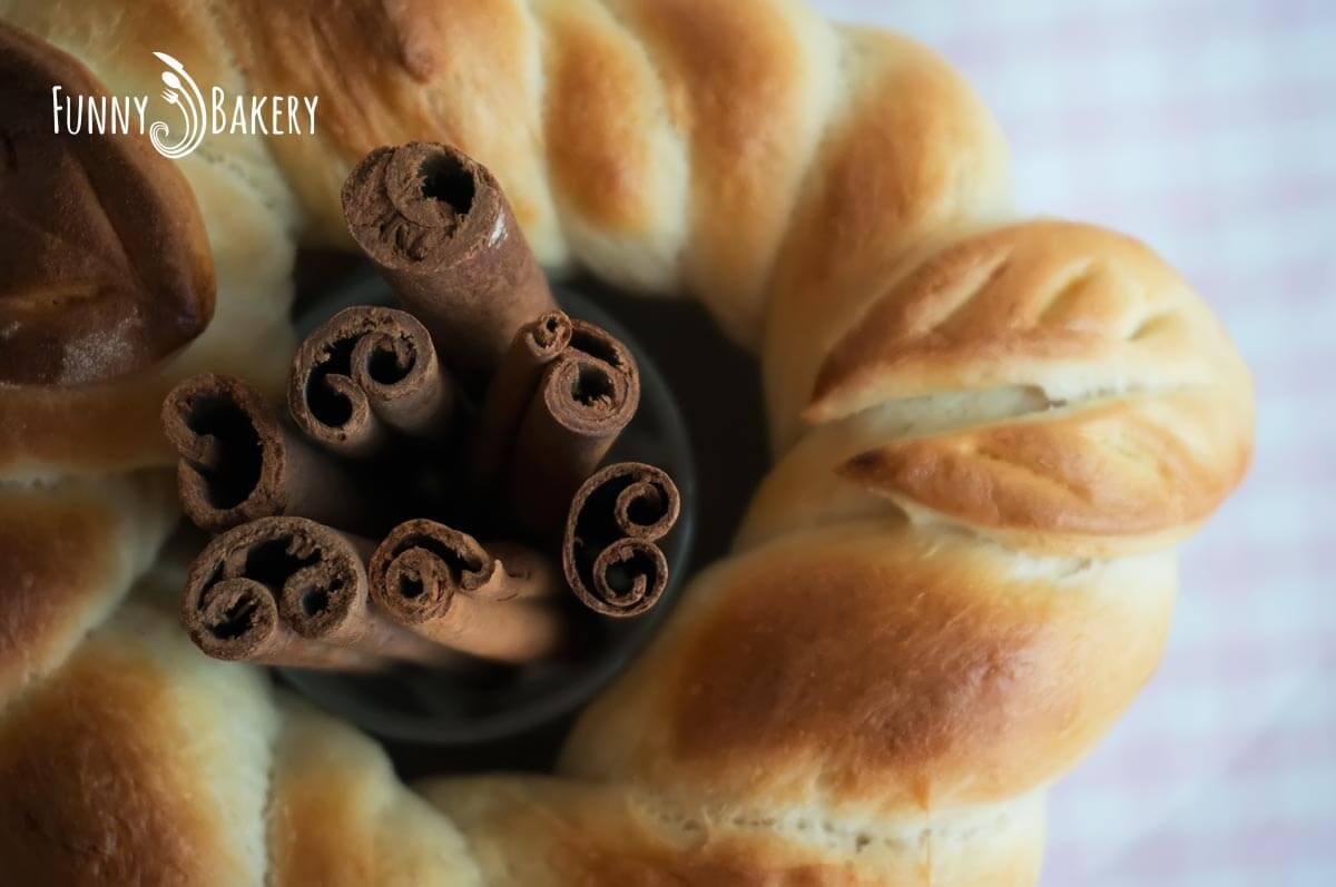 Хлебчета РОЗИ_011