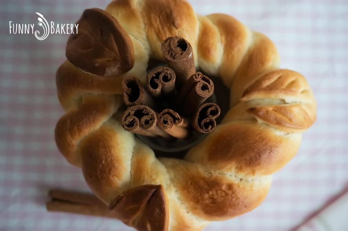 Хлебчета РОЗИ_012