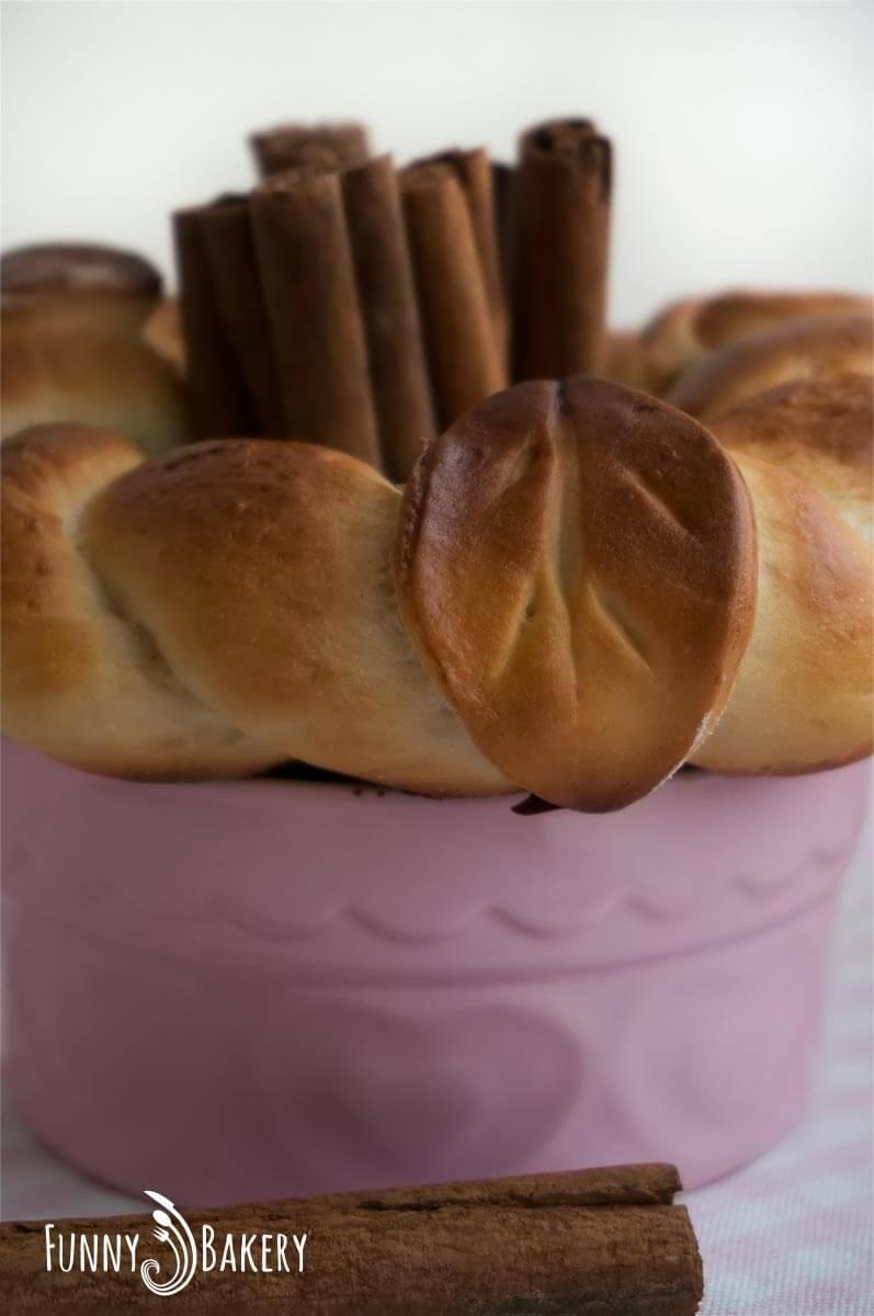 Хлебчета РОЗИ_015