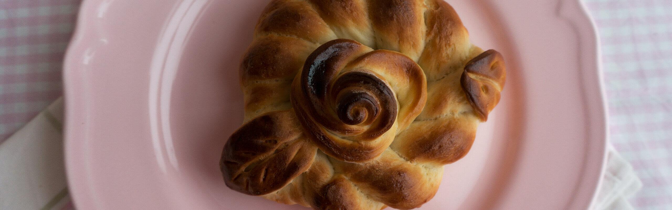 """Хлебчета """"РОЗИ"""""""