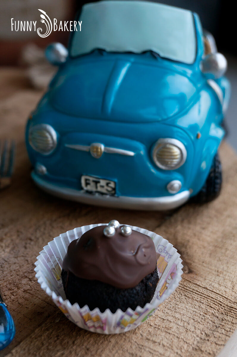 Какаови попс кейкове с орехи_004