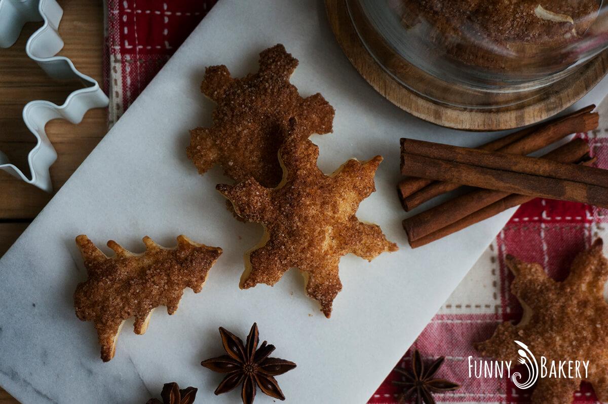 Сладки бутер бисквити с канела_002