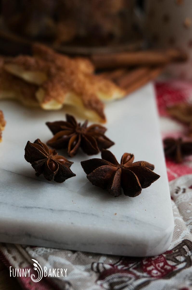 Сладки бутер бисквити с канела_005