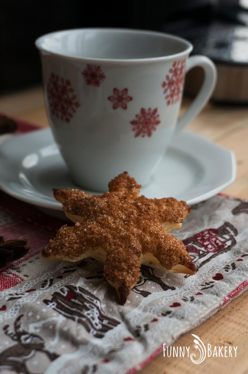 Сладки бутер бисквити с канела_008
