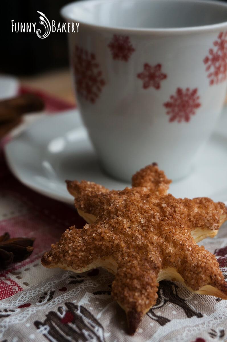 Сладки бутер бисквити с канела_009