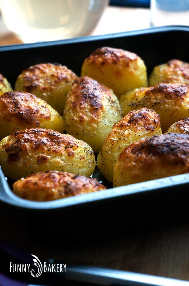 Най-вкусните печени картофи 02