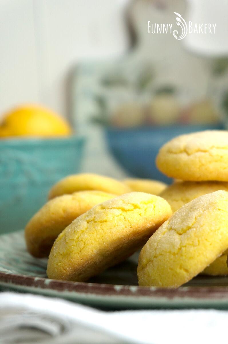 Лимонови сладки 002