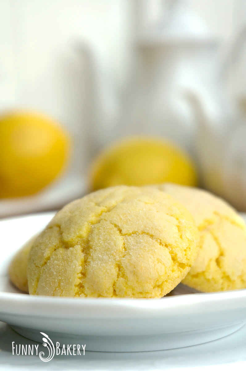 Лимонови сладки 003