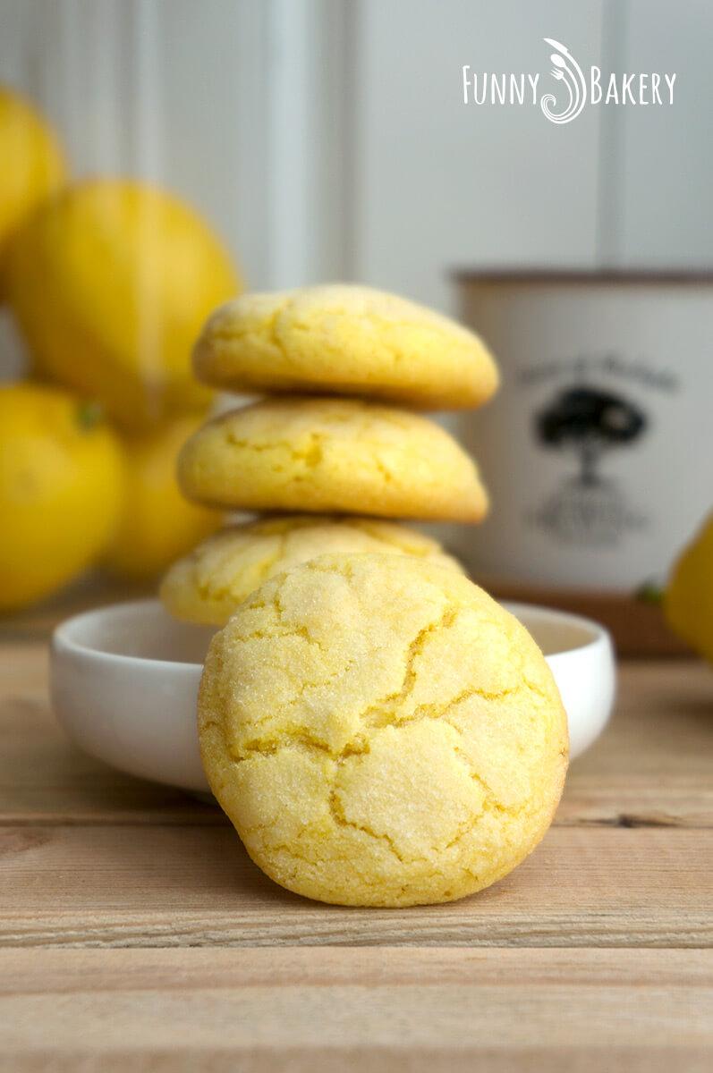 Лимонови сладки 004