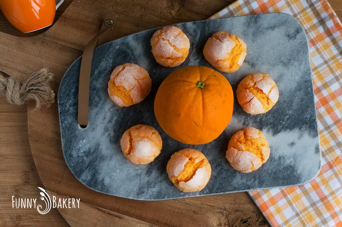 Портокалови сладки 001