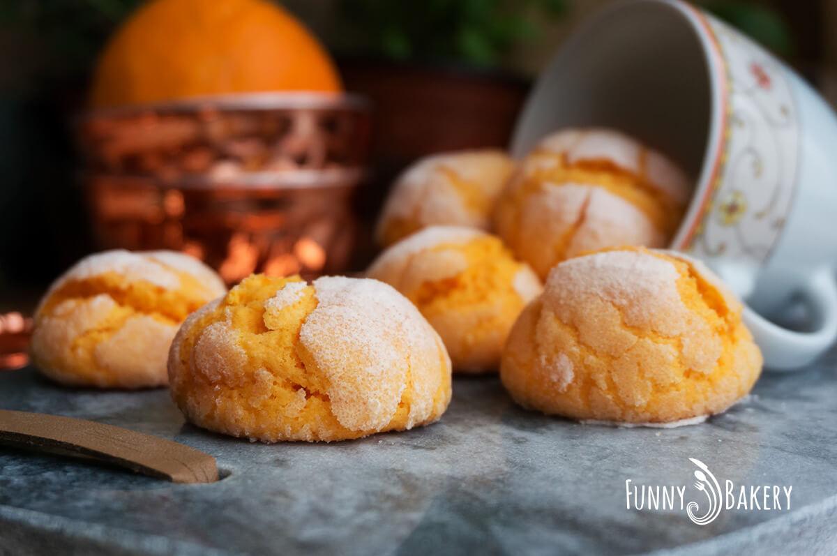 Портокалови сладки 002
