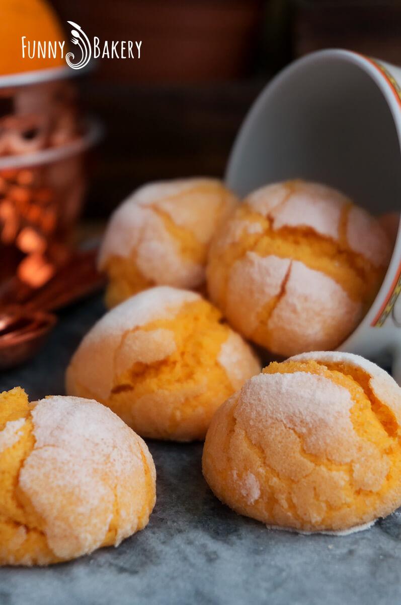 Портокалови сладки 003