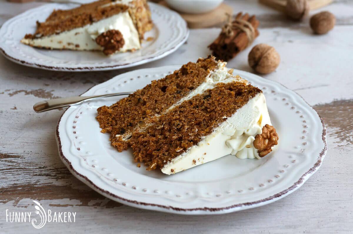 Морковена торта_003