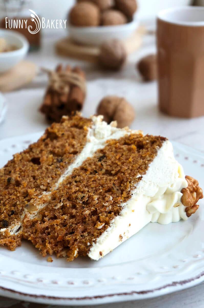 Морковена торта_004