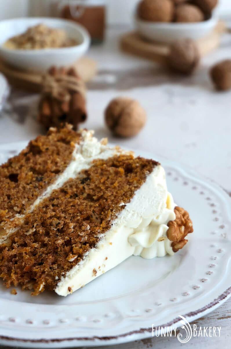 Морковена торта_006