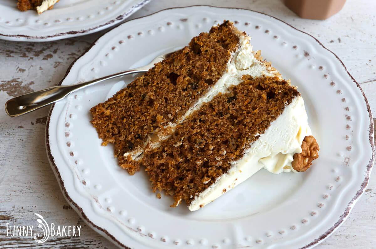 Морковена торта_010
