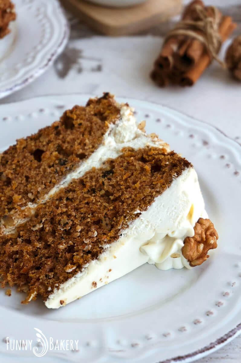 Морковена торта_011