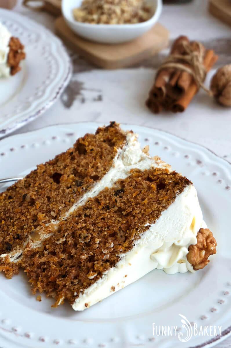 Морковена торта_012