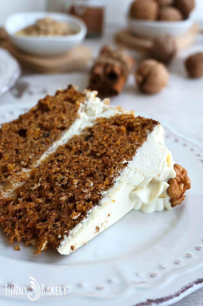 Морковена торта_013