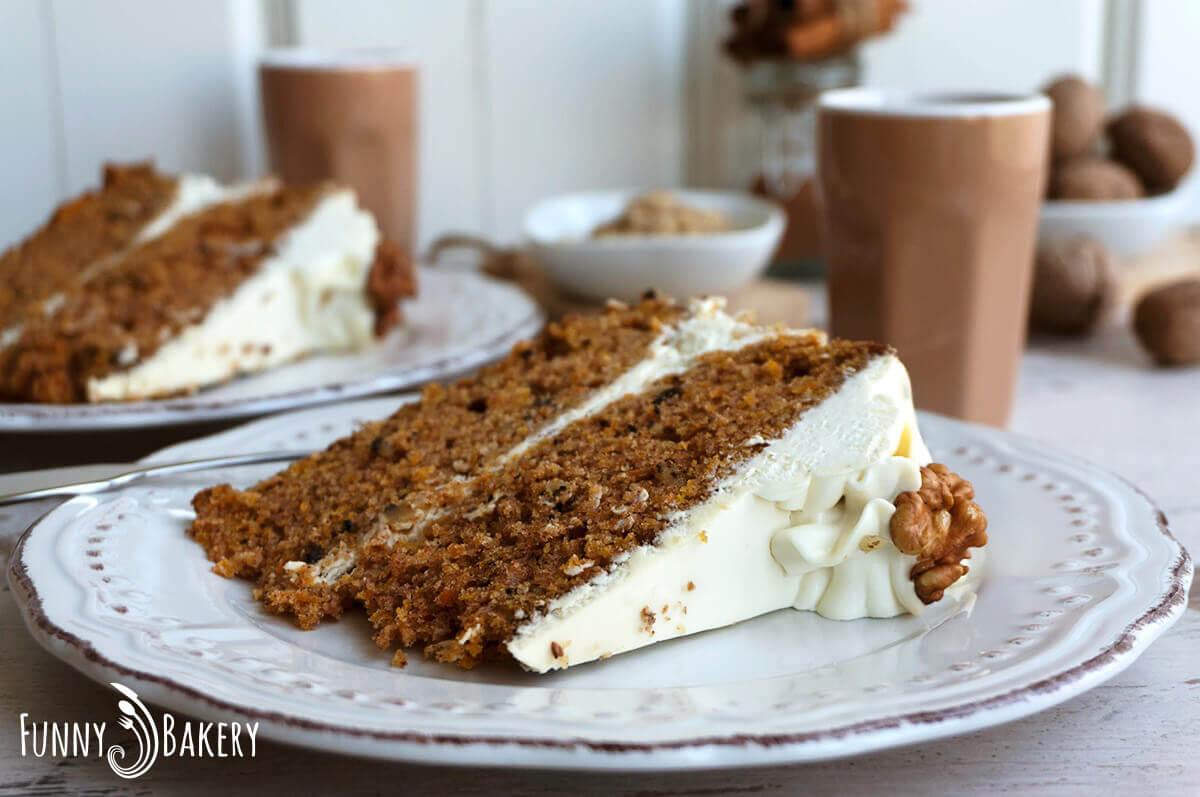 Морковена торта_014