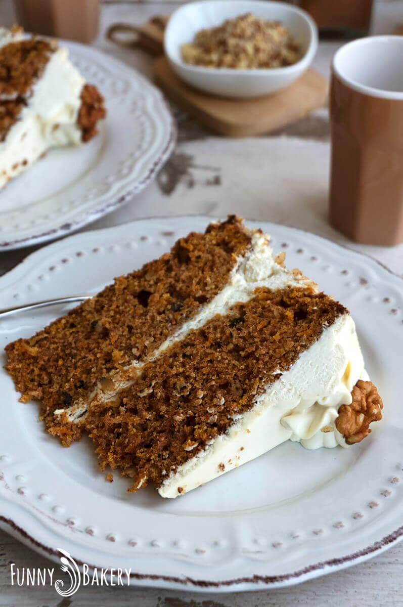 Морковена торта_015