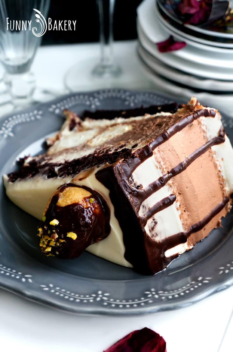 Еклерова торта_002