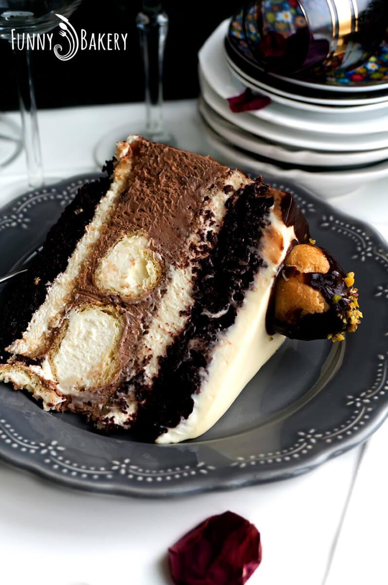 Еклерова торта_003