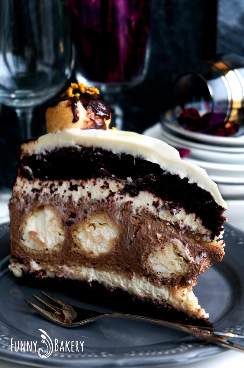 Еклерова торта_004