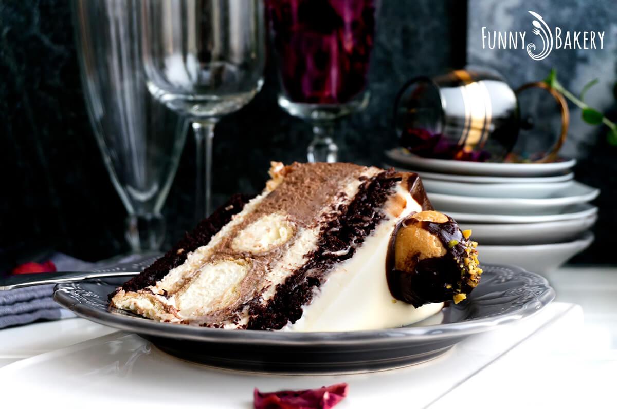 Еклерова торта_005