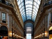 3 дни по италиански – Милано, Италия (част 2)